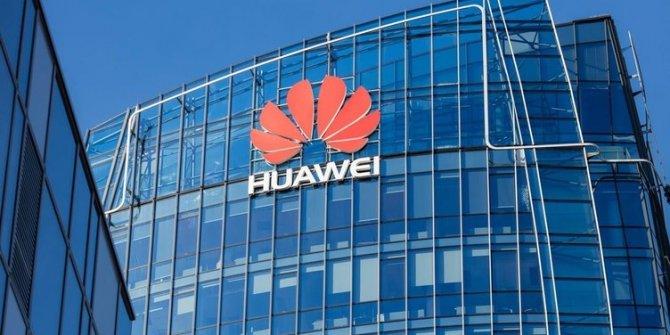 ABD'nin Huawei'ye yaptırımları hafifledi