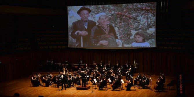 Türk müzikleri Tokyo'da yankılanacak