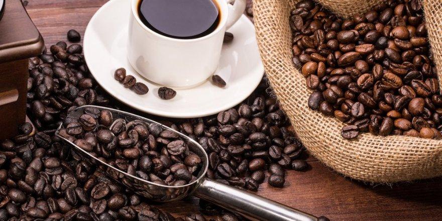 Kahve beyin işleyişini geliştirir mi?