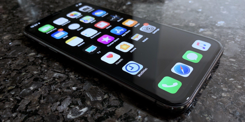 iOS 13 için geri sayım sürüyor