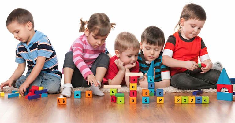 Çocuklarda geç gelişimin yüzde 70'i tespit edilemiyor
