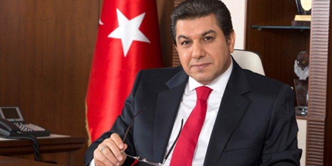 Mehmet Tevfik Göksu kimdir? Trabzonlular için ne dedi?