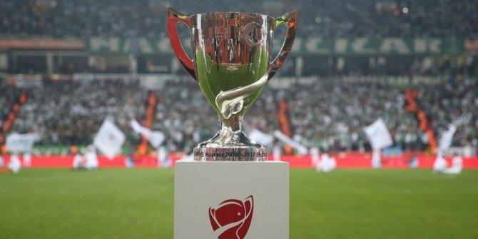 Galatasaray – Akhisar Ziraat Türkiye Kupası finali hangi kanalda saat kaçta?