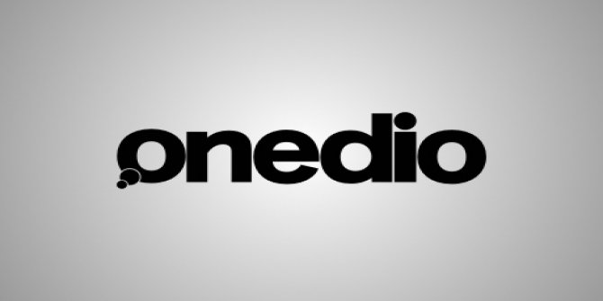 Onedio'nun yandaş testine tepki yağıyor