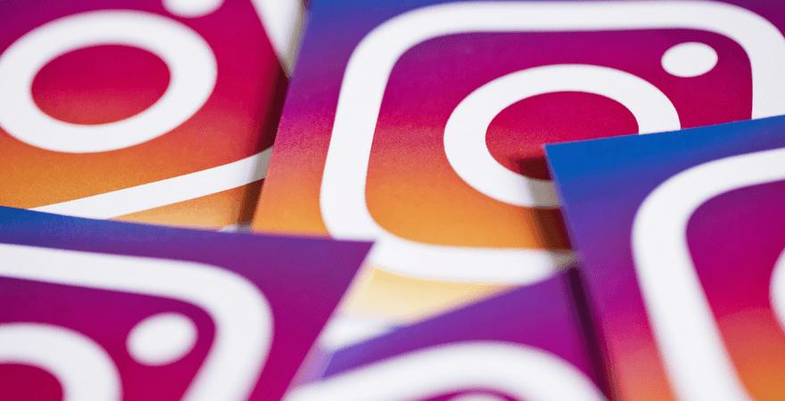 Instagram, o uygulamayı kapatıyor