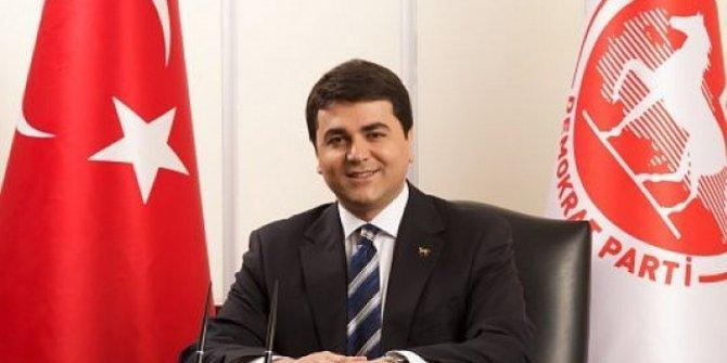 Demokrat Parti'den İstanbul kararı