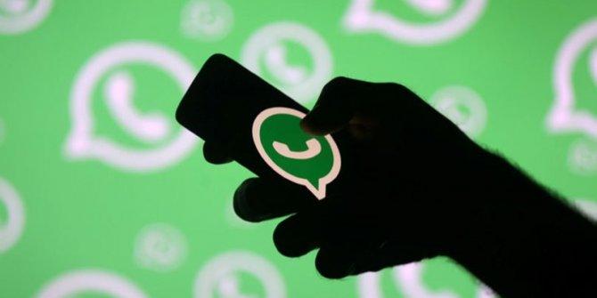 WhatsApp o özellik için geri adım attı