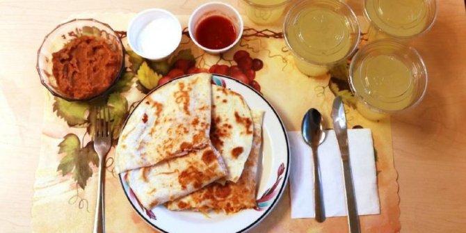 Aşırı işlenmiş gıdalar 'daha çok yediriyor'