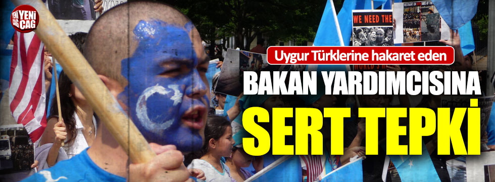 İYİ Partili Koncuk'tan Sedat Önal'a sert tepki