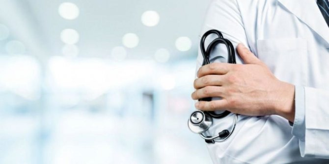 Sağlıkta mülakat sosyal medyada isyan ettirdi
