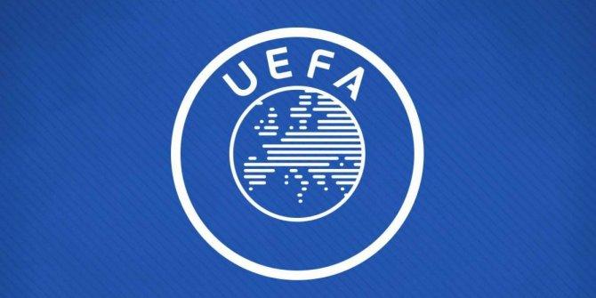 Trabzonspor, UEFA'nın şartlarını açıkladı