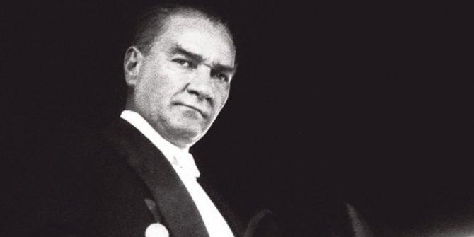 """""""Özgürlük yolculuğunun 100. yıldönümü"""""""