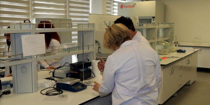 Kanser ilaçlarının yan etkileri Nano taşıyıcılar' ile azaltılacak