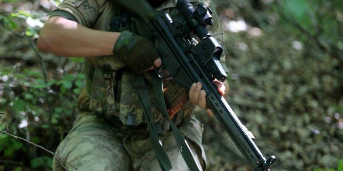 Yeni askerlik düzenlemesi teklifi Meclis'e geliyor