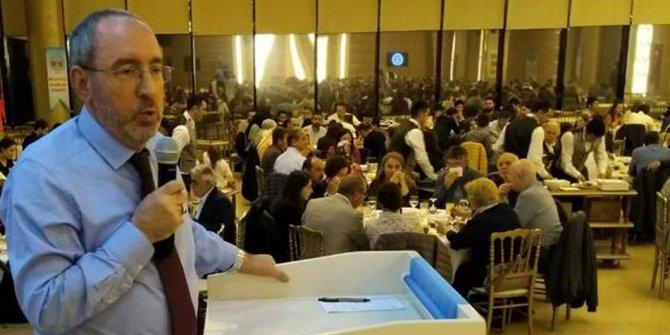 Milliyetçi Hekimler'den Türk Dünyası'na kurban bağış çağrısı