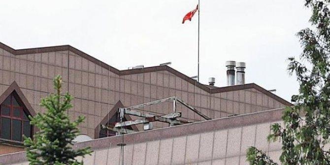 Diyanet'ten bayrak ve Atatürk açıklaması
