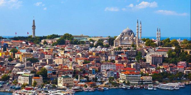 """""""İstanbul seçimleri üzerinden iç çatışma tezgâhlanıyor!"""""""