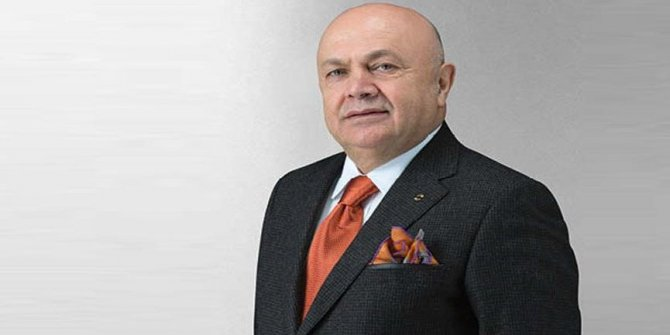 Sarar Holding'ten soygun açıklaması