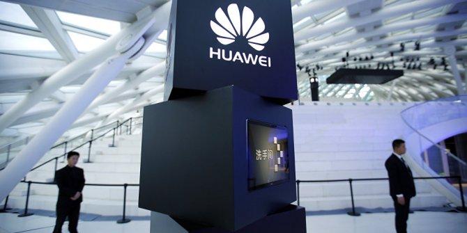 Google'ın Huaewei kararı Samsung'un hisselerini yükseltti