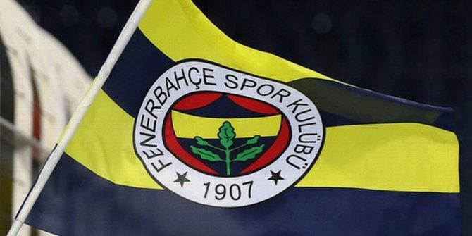 Çünkü ben Fenerbahçeliyim!