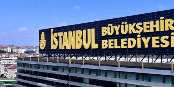 """Ekrem İmamoğlu'nun açıkladığı vahim tablo: """"753 milyon TL zarar"""""""