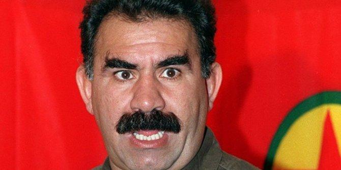 İYİ Parti'den, Adalet Bakanı Gül'e Öcalan tepkisi! Konu Meclis'te