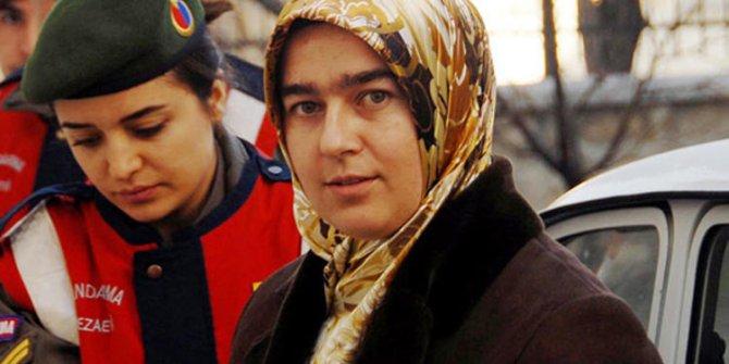 Tecavüzcüsünü öldüren Nevin Yıldırım'ın müebbet hapis cezası onandı