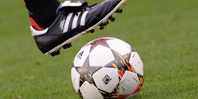 FETÖ'den tutuklanan Milli futbolcu serbest
