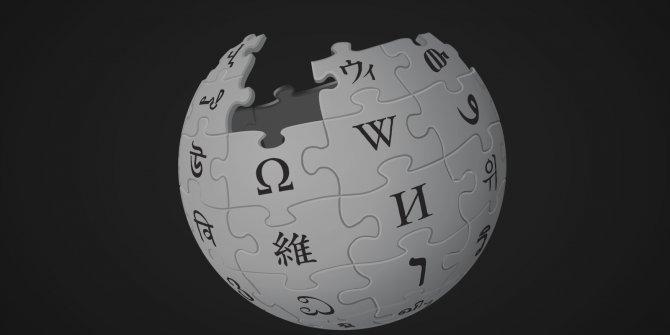 Wikipedia, Türkiye'nin erişim yasağını AİHM'e taşıdı