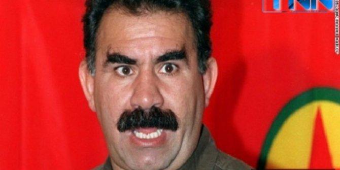 Bakan Gül'den teröristbaşı Öcalan'a ziyaret açıklaması