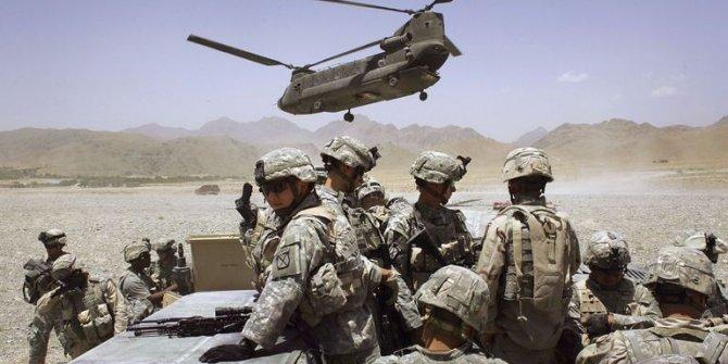ABD, Ortadoğu'daki baskısını artırıyor