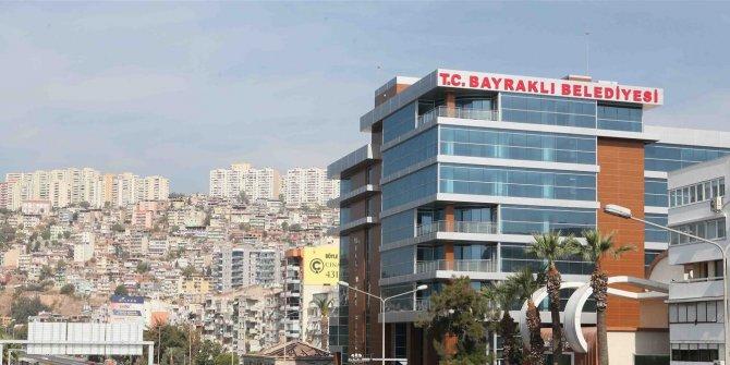 Makam aracını bıraktı 2 milyon lira tasarruf yaptı
