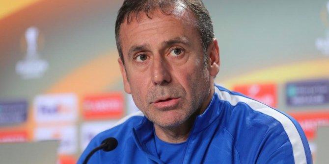 Beşiktaş, Abdullah Avcı ile anlaşmaya vardı
