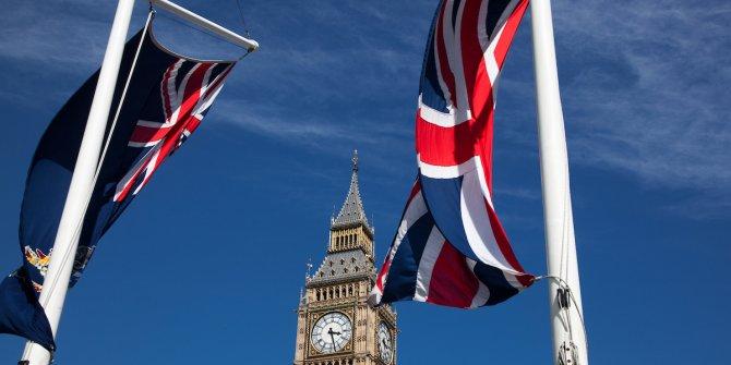 Brexit krizi derinleşiyor: İngiliz halkından erken seçim çağrısı