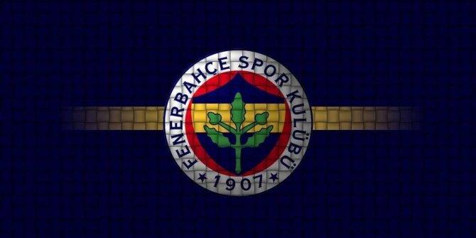 Fenerbahçe'de ilk ayrılık açıklandı