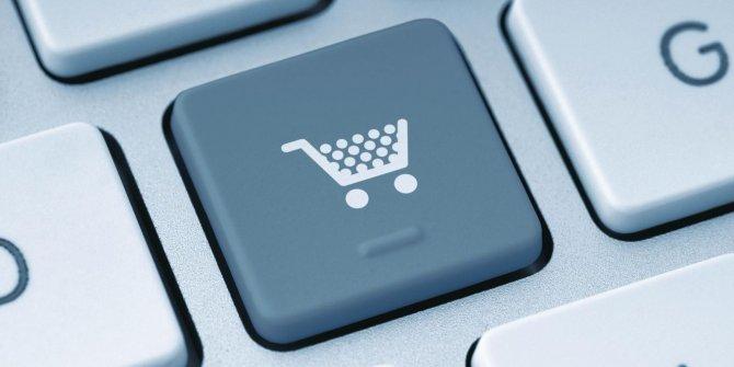 Sahurda online alışveriş 3 kat arttı