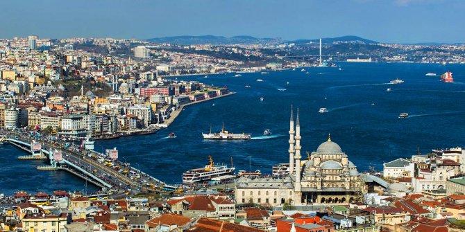 """Türk-İslam dünyası  ve """"Hocam"""""""