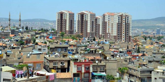 Kentsel dönüşümde yeni gelişme!