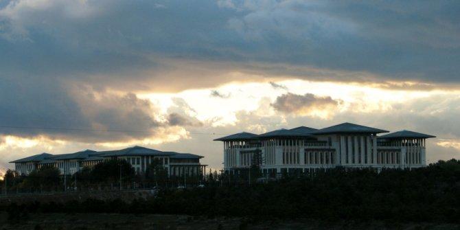 Çetin, Cumhurbaşkanlığı YİK üyeliğini reddetti