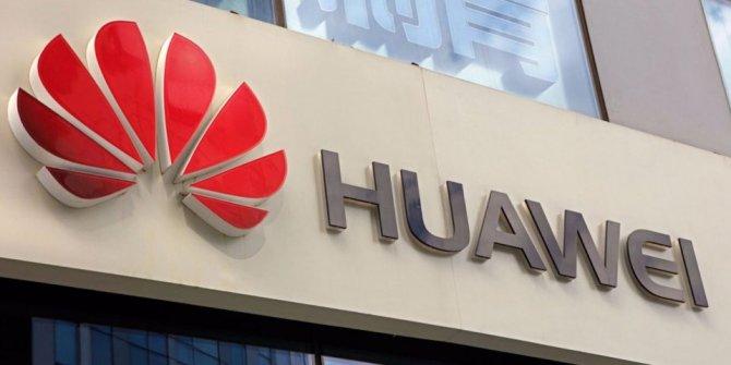 Huawei Apple'dan daha çok telefon satıyor