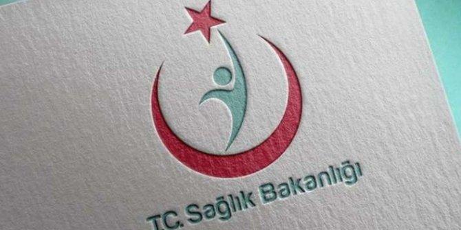 'PKK'ya tıbbi cihaz' soruşturması