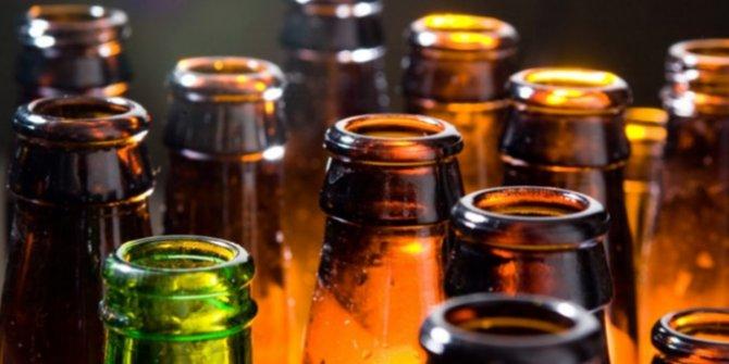 Evde bira yapımına ÖTV getirilebilir