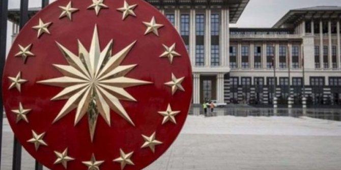Cumhurbaşkanlığı'ndan Akit TV açıklaması
