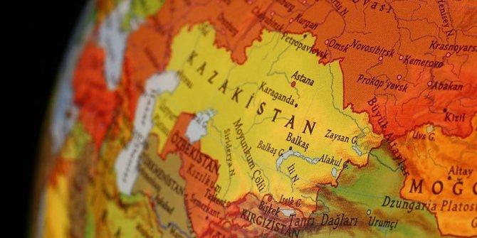 Kazakistan tarihi seçime hazırlanıyor