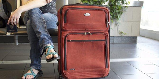 Tatil sigortası zorunlu oluyor