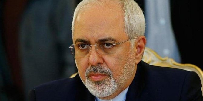 İran'dan Mossad iddiası