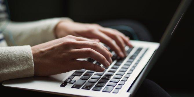 VPN Nedir? VPN Ne İşe Yarar? Sınırsız İnternet için VPN