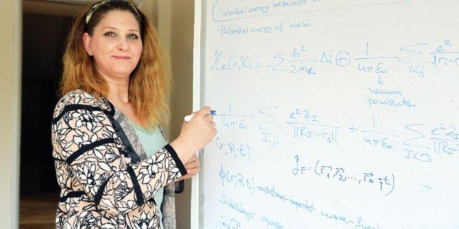 Türk bilim insanı Alzheimer tedavisinde umut oldu
