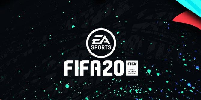 FIFA 20'nin çıkış tarihi ve fiyatı belli oldu