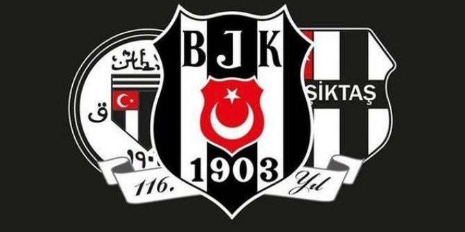 Beşiktaş stoper ve sağ bekini Fransa'da buldu!